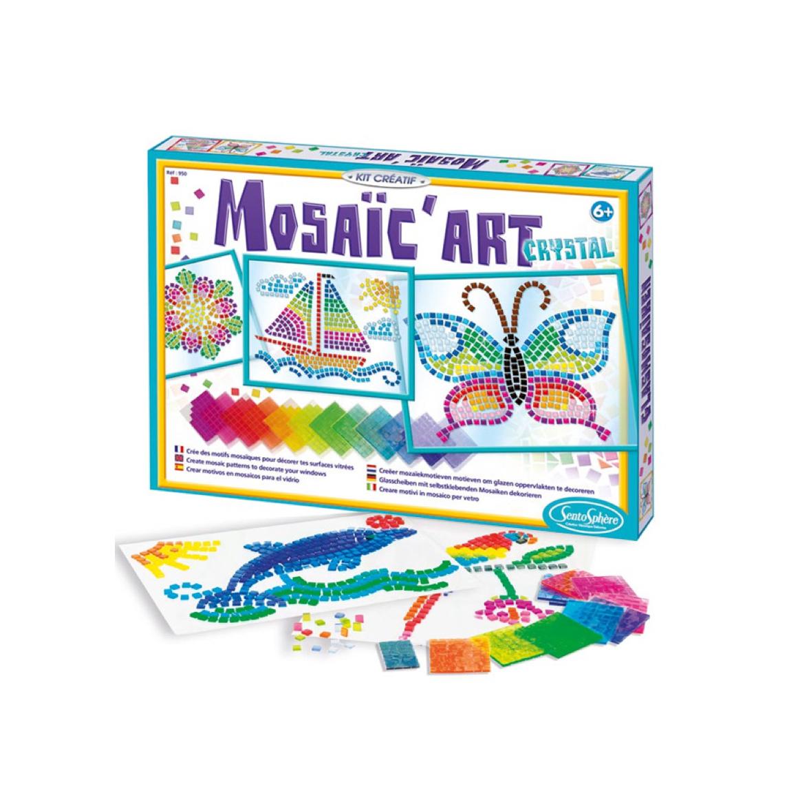 taller-de-mosaicos-el-mundo-de-mico