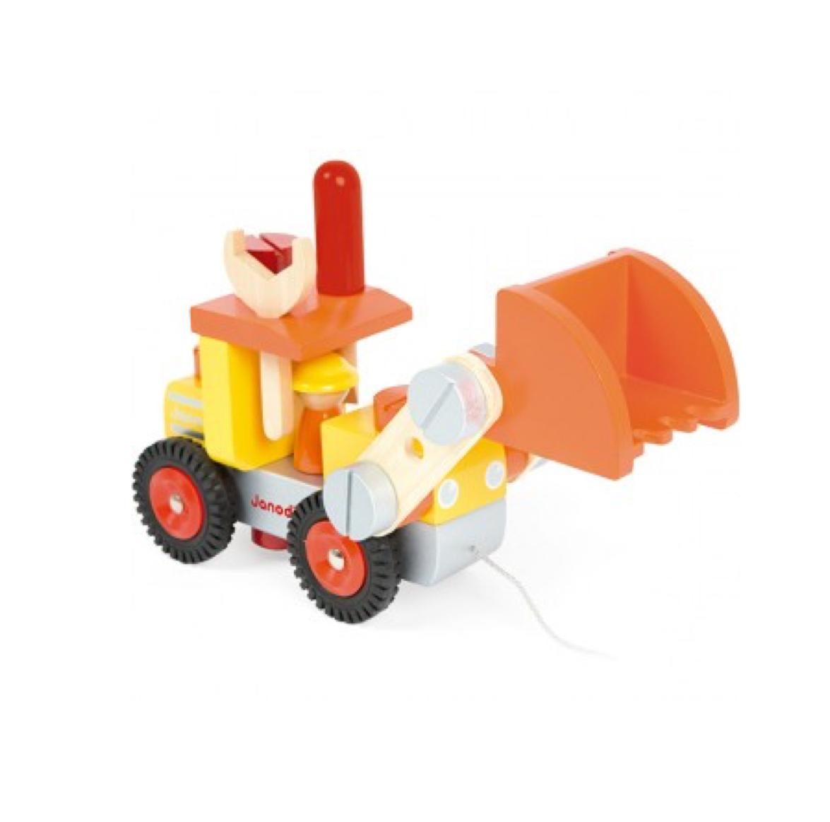 camion-bulldozer-de-janod-en-el-mundo-de-mico-2