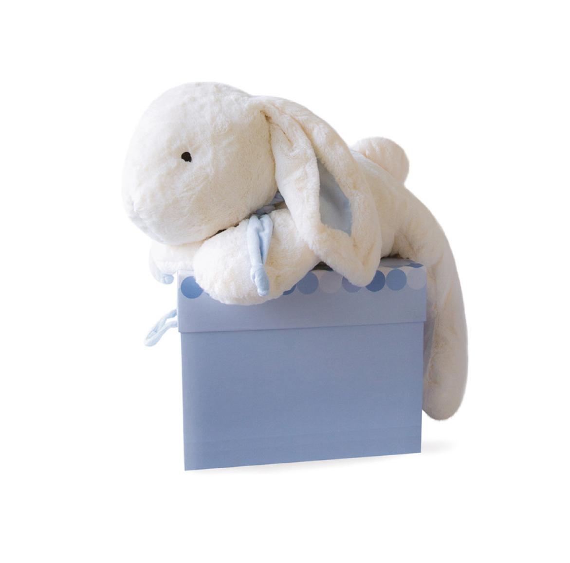 conejito-azul-bonbon-de-doudou-et-compaigne-en-el-mundo-de-mico-2