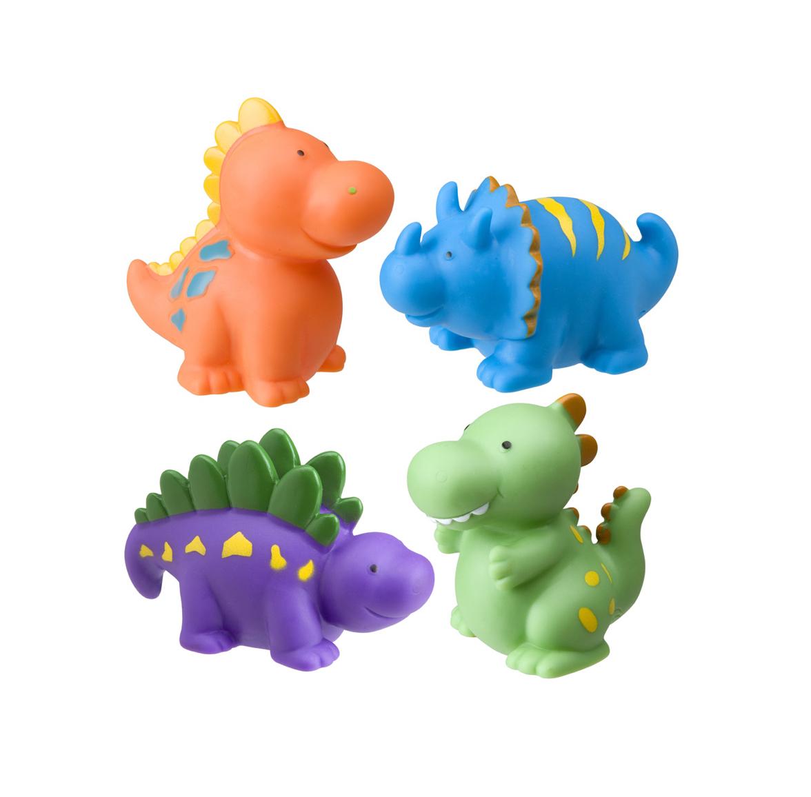 dinosaurios-para-el-baño-de-alex-en-el-mundo-de-mico-2