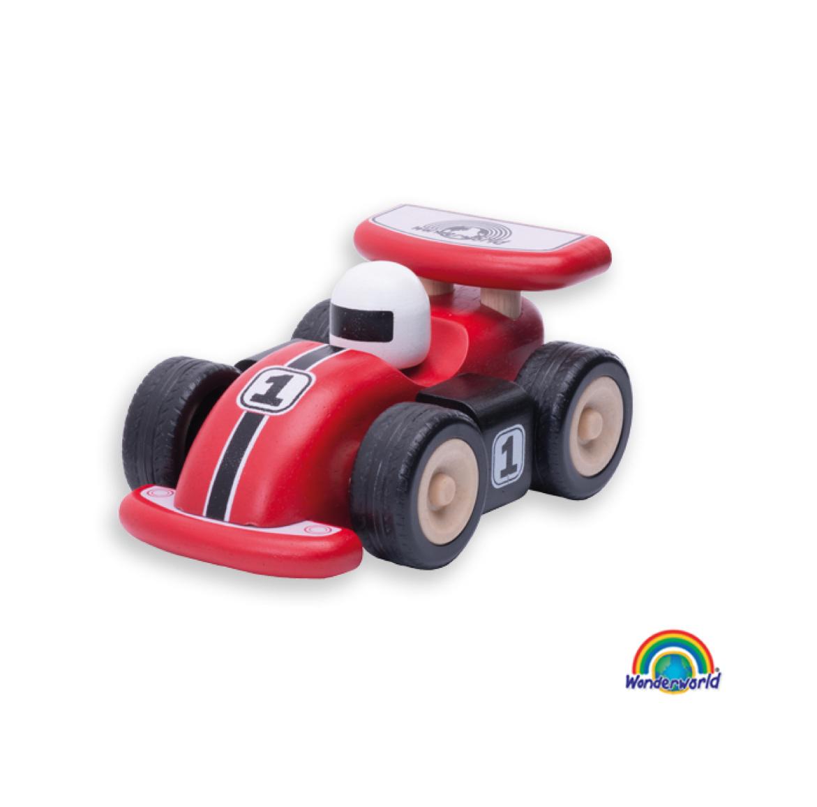 mini-racing-car-de-wonderworld-en-el-mundo-de-mico
