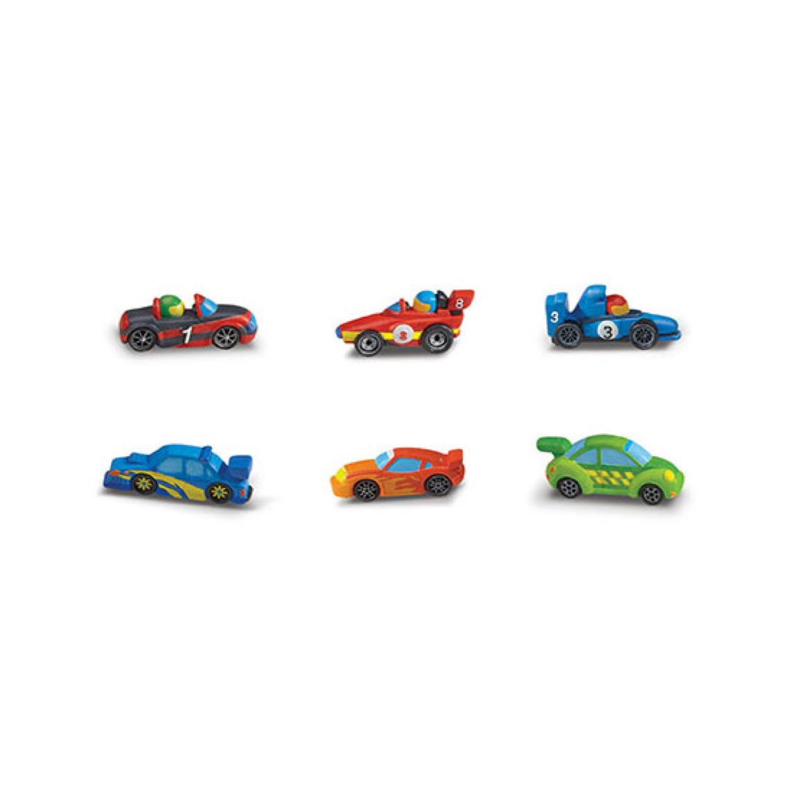moldea-y-pinta-coches-de-carreras-de-4m-en-el-mundo-de-mico-2