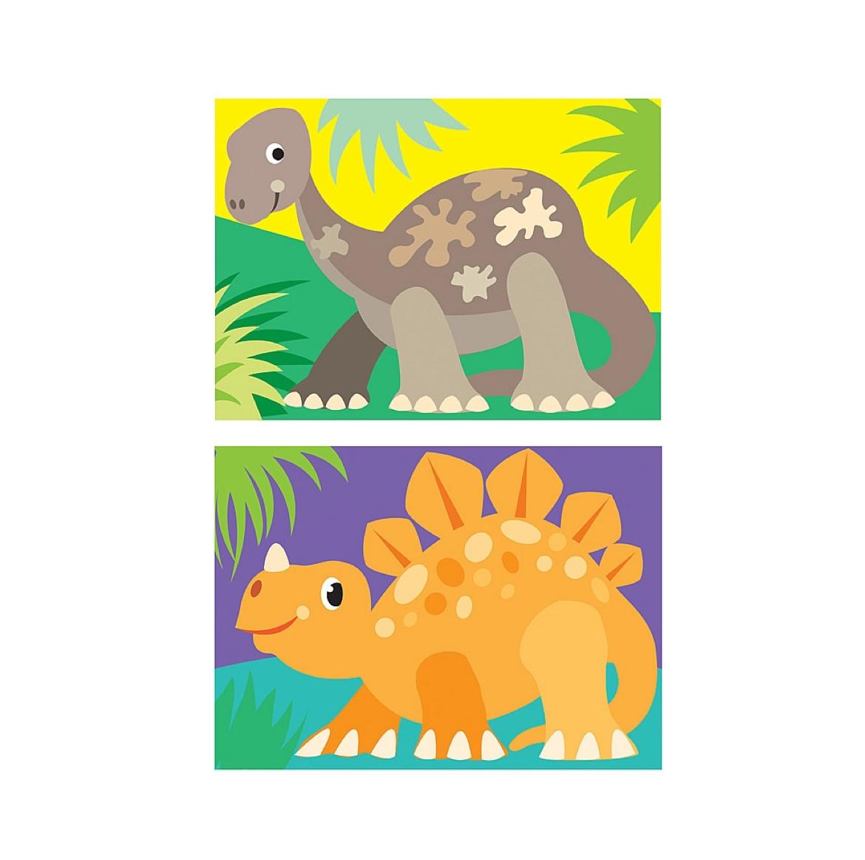 decora-con-arena-sablimage-dinosaurios-de-sentosphere-en-el-mundo-de-mico-2