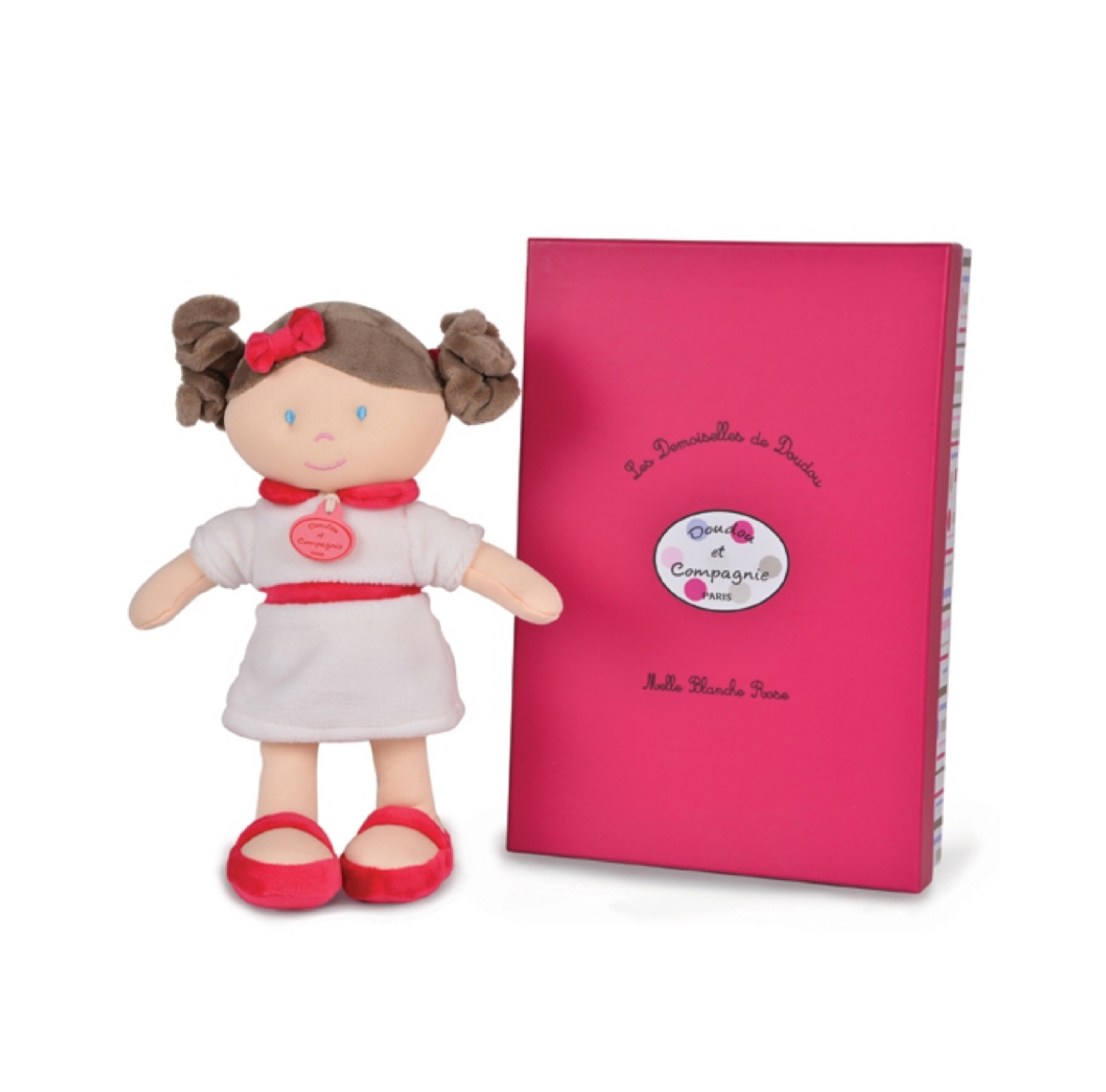 muñeca-douodu-rose-de-doudou-et-compaigne-en-el-mundo-de-mico