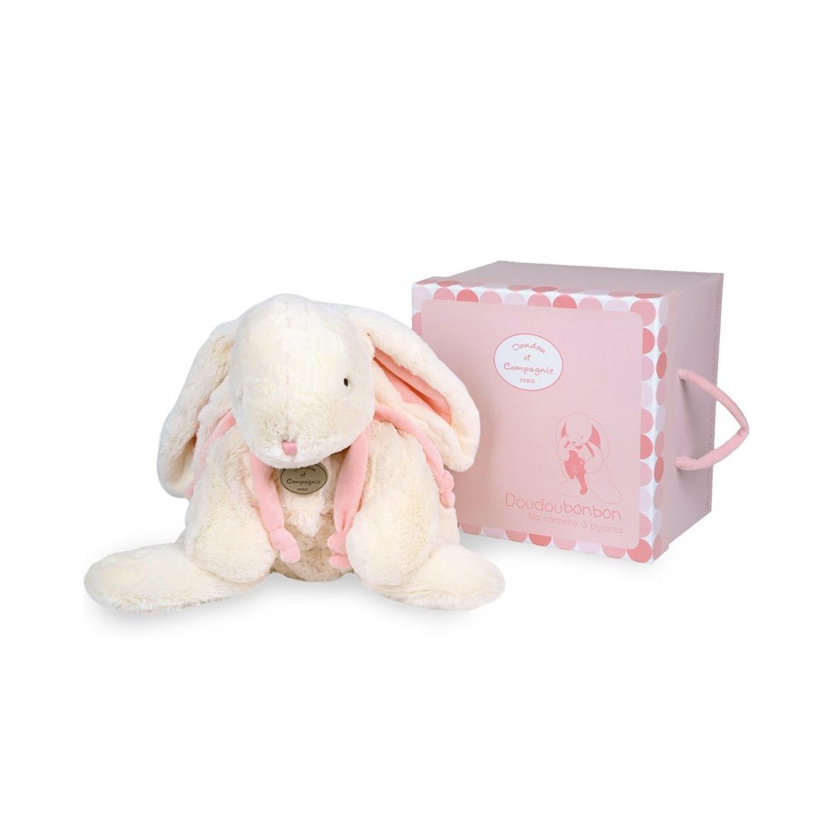 conejito-bonbon-rosa-de-doudou-et-compaigne-en-el-mundo-de-mico-2
