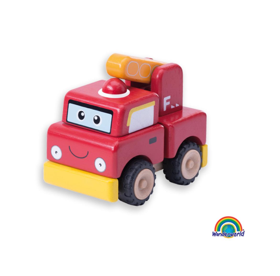 construye-un-camion-de-bomberos-de-wonderworld-en-el-mundo-de-mico
