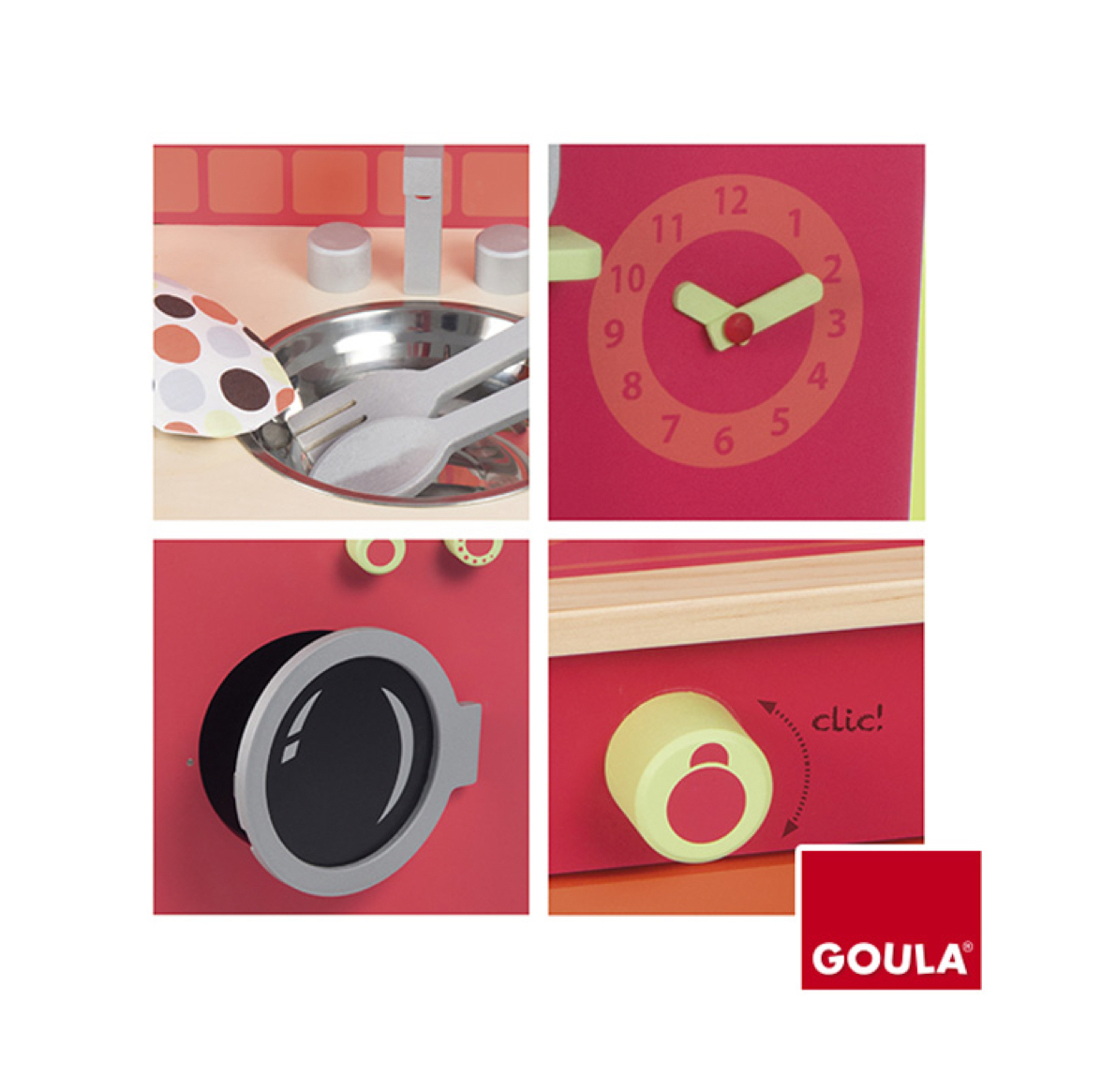 cocina-lavadora-roja-de-goula-en-el-mundo-de-mico-3