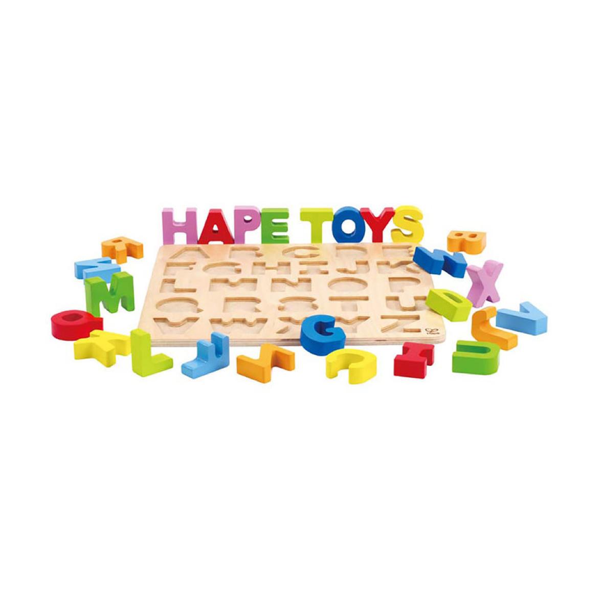 puzzle-alfabeto-madera-mayusculas-de-hape-en-el-mundo-de-mico