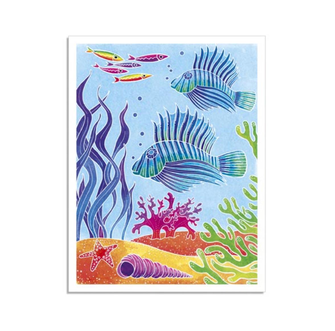 aquarellum-fondos-coralinos-de-sentosphe-e-en-el-mundo-de-mico-3
