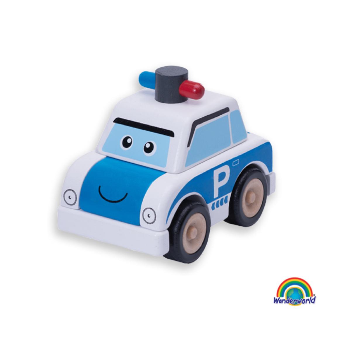 construye-un-coche-de-policia-de-wonderworld-en-el-mundo-de-mico-2