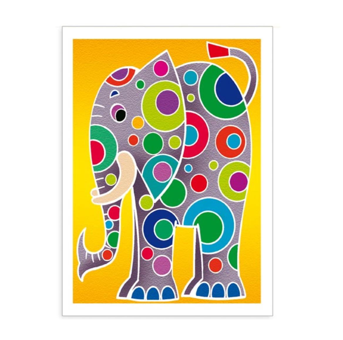 aquarellum-mini-elefantes-de-sentosphe-e-en-el-mundo-de-mico-2