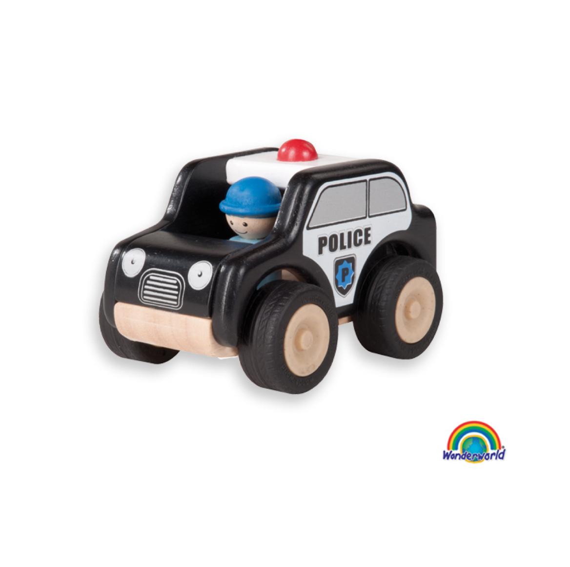 mini-patrol-car-de-wonderworld-en-el-mundo-de-mico