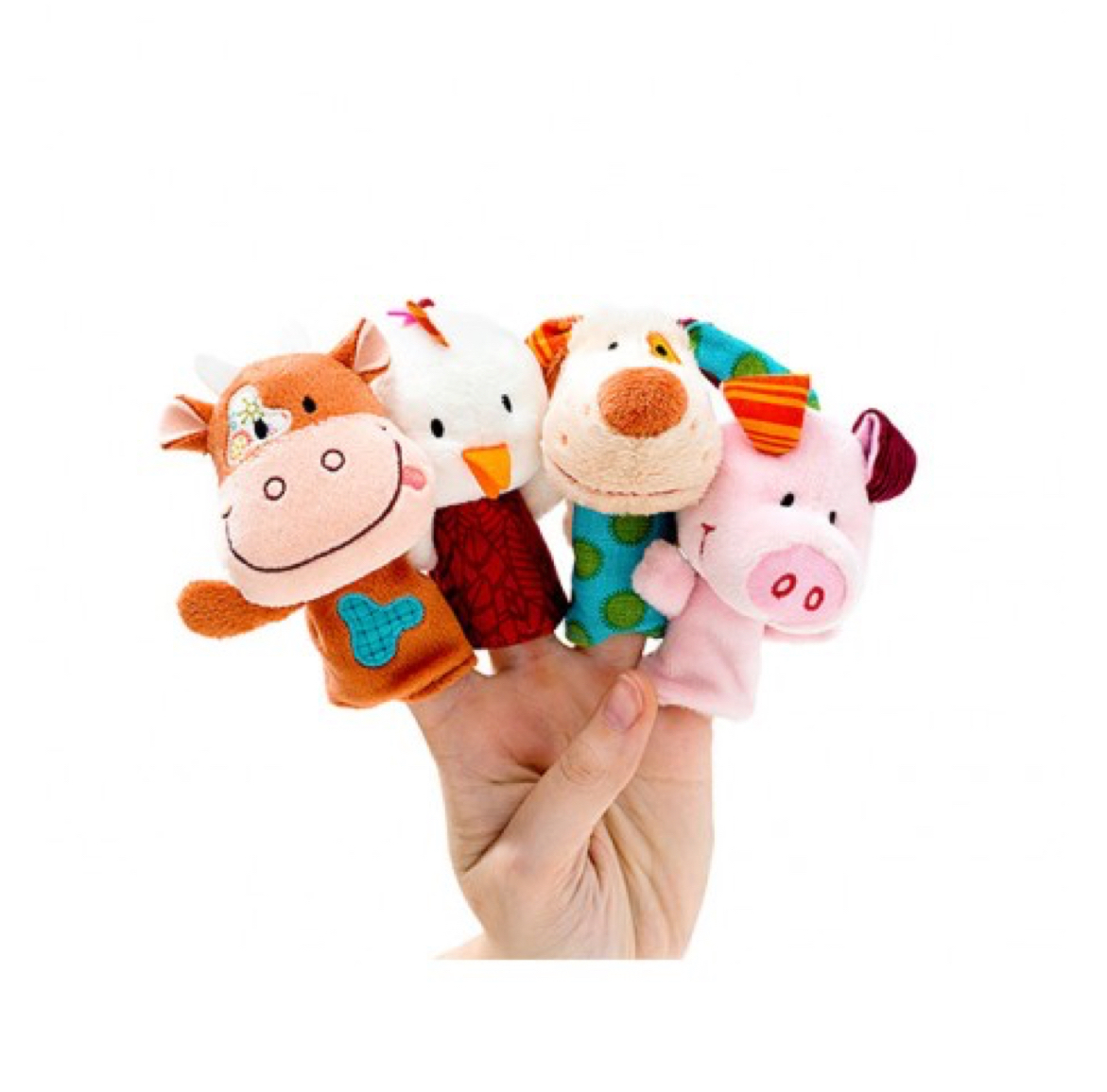 marionetas-de-dedo-la-granja-lilliputiens-en-el-mundo-de-mico-2