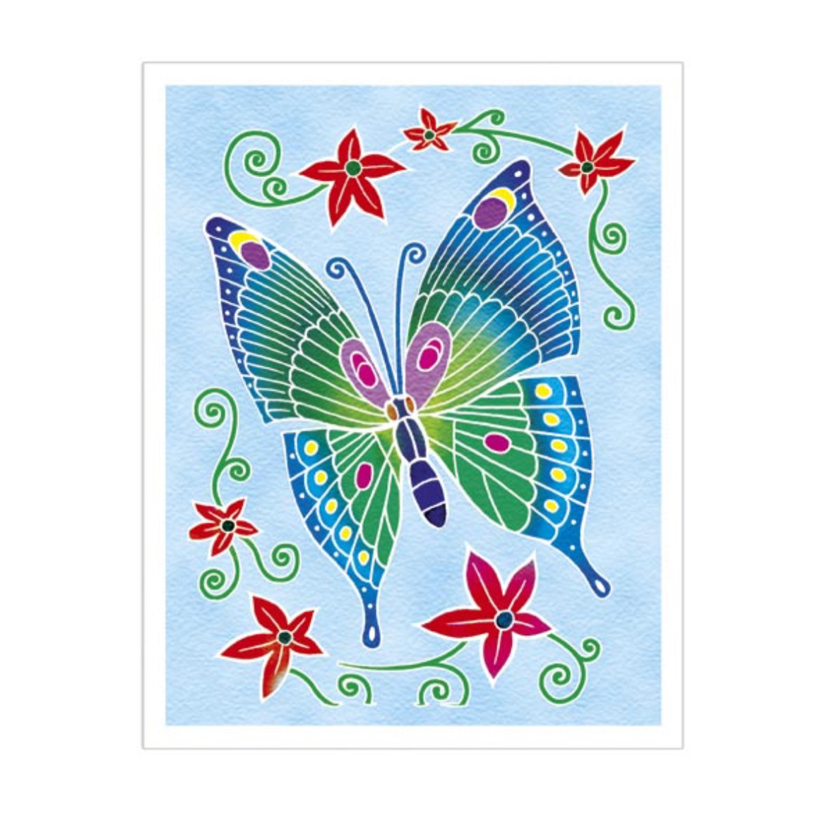 aquarellum-mini-mariposas-de-sentosphe-e-en-el-mundo-de-mico-2