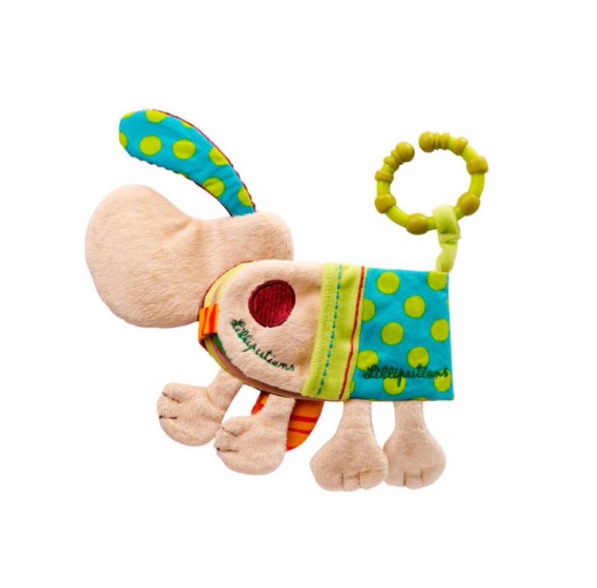 el-libro-de-jef-de-lilliputiens-en-el-mundo-de-mico-3