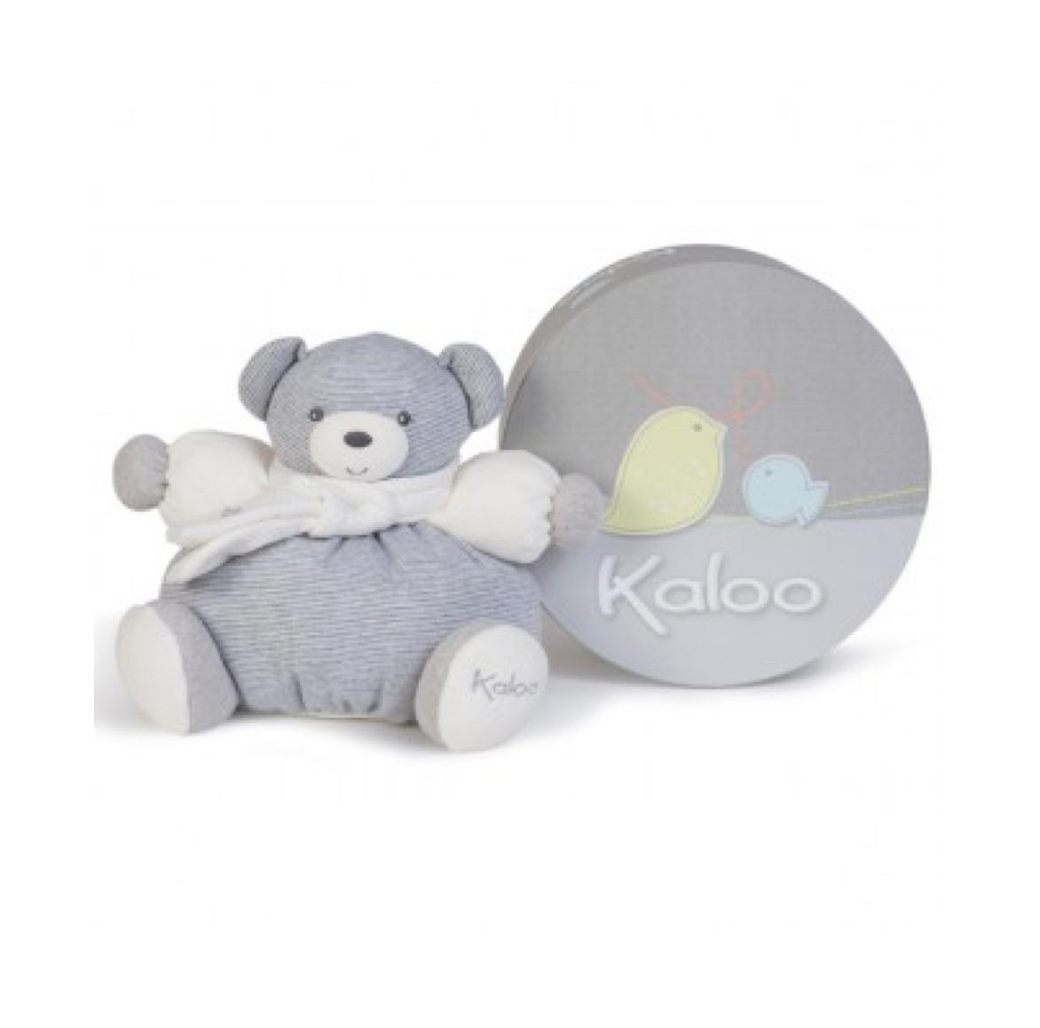 oso-zen-bufanda-de-kaloo-en-el-mundo-de-mico