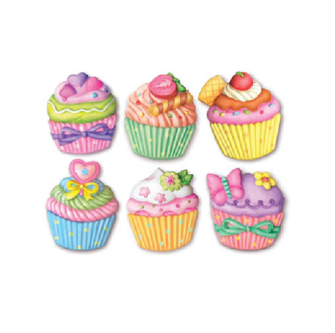 moldea-y-pinta-cupcakes-de-4m-en-el-mundo-de-mico-2