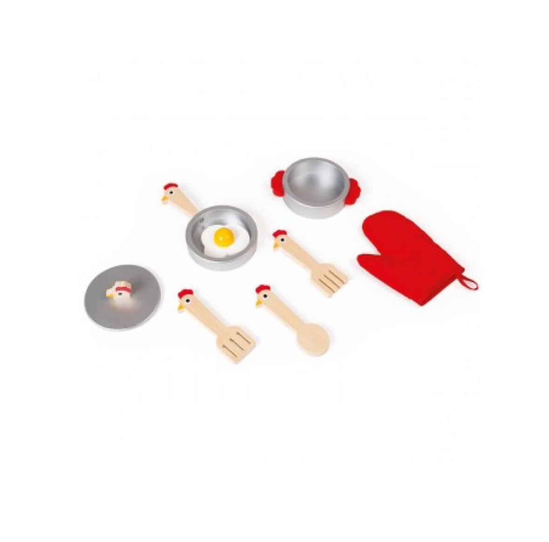 cocina-maxi-cocotte-de-janod-en-el-mundo-de-mico-2