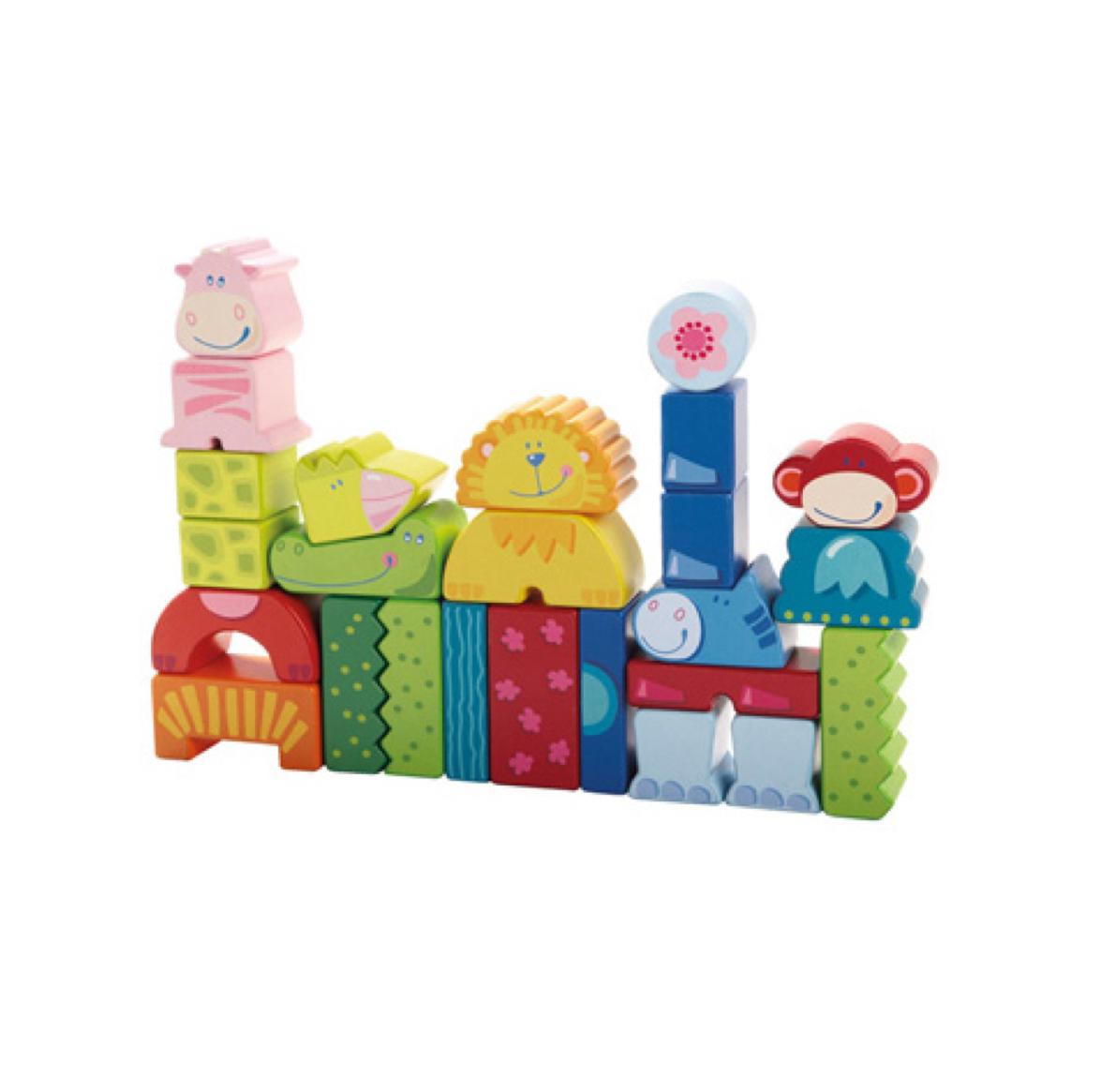bloques-de-madera-zoo-multicolor-de-haba-en-el-mundo-de-mico-2