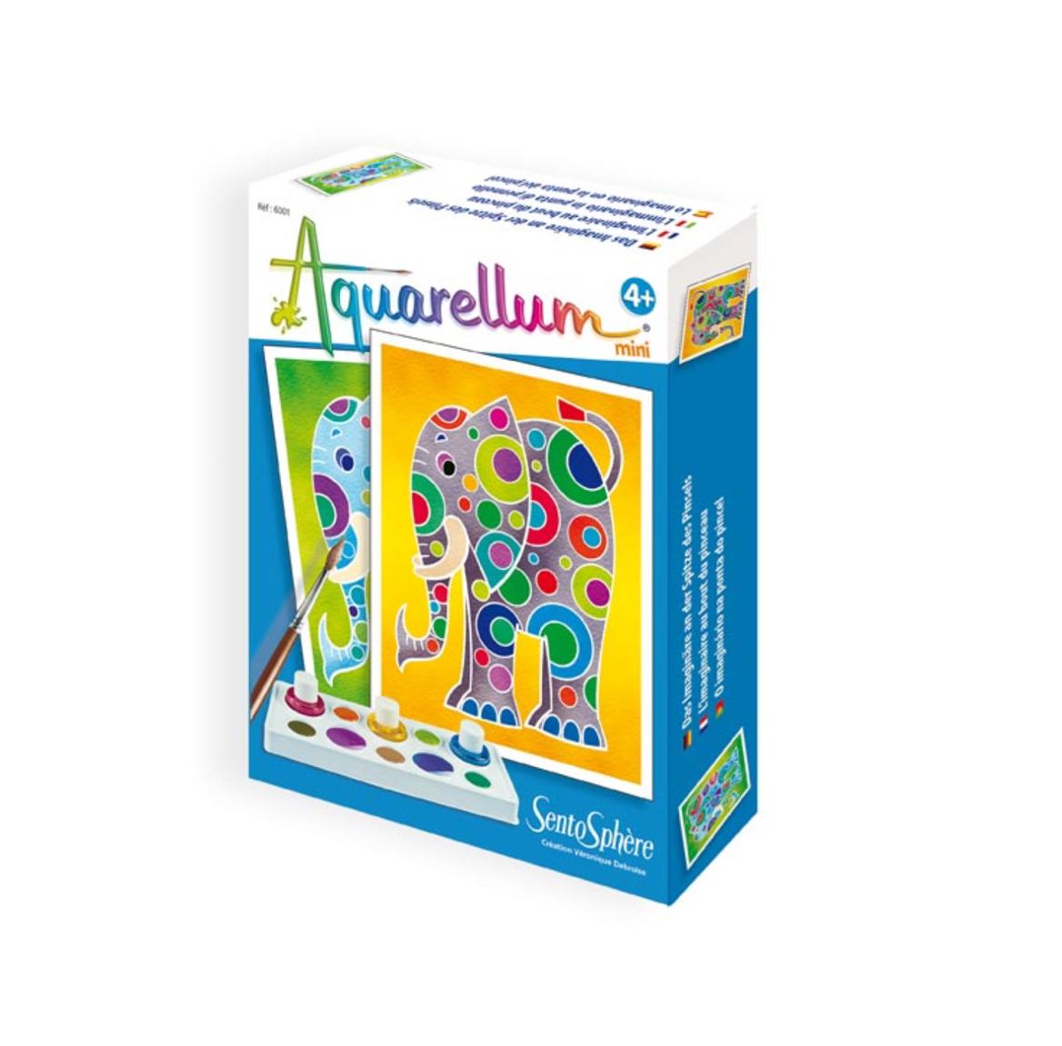 aquarellum-mini-elefantes-de-sentosphe-e-en-el-mundo-de-mico-3