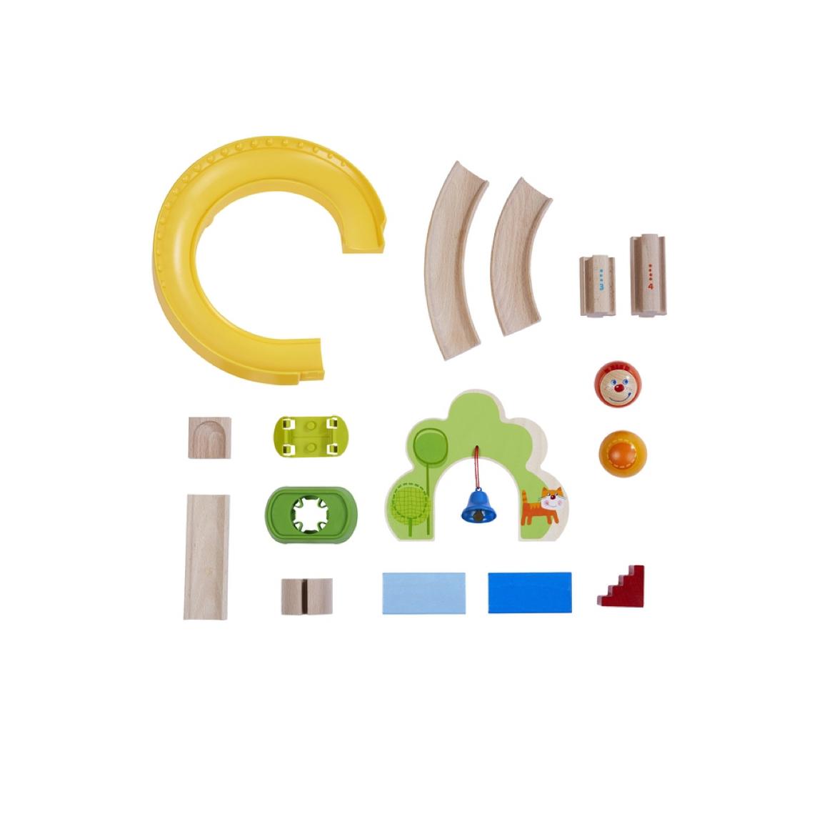 circuito-de-bolas-toboganisimo-de-haba-en-el-mundo-de-mico-4