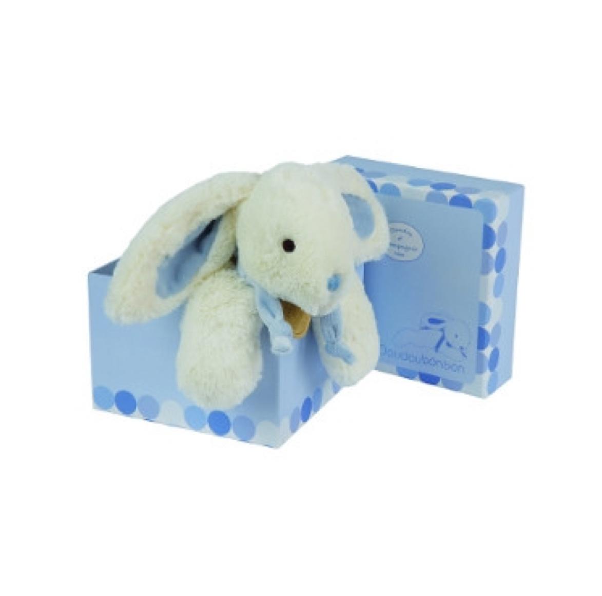 conejito-azul-bonbon-de-doudou-et-compaigne-en-el-mundo-de-mico