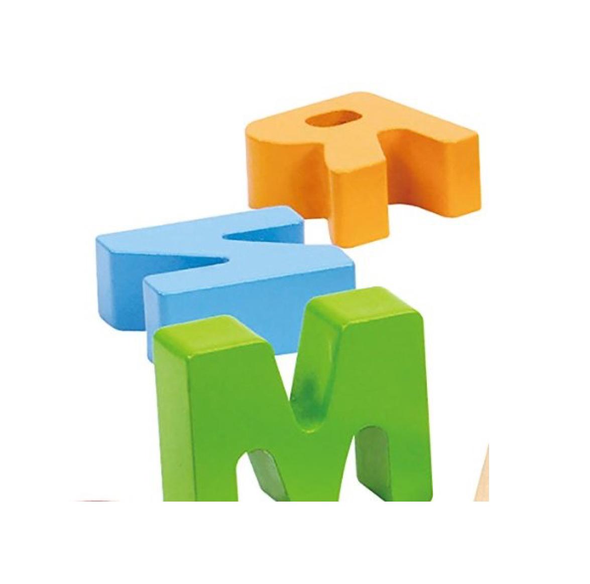 puzzle-alfabeto-madera-mayusculas-de-hape-en-el-mundo-de-mico-3