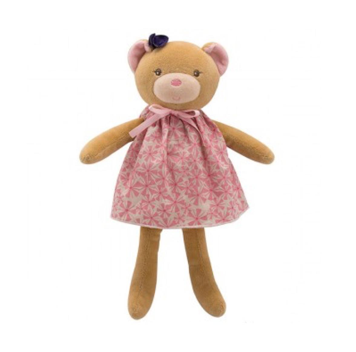 muñeca-petit-rose-de-kaloo-en-el-mundo-de-mico