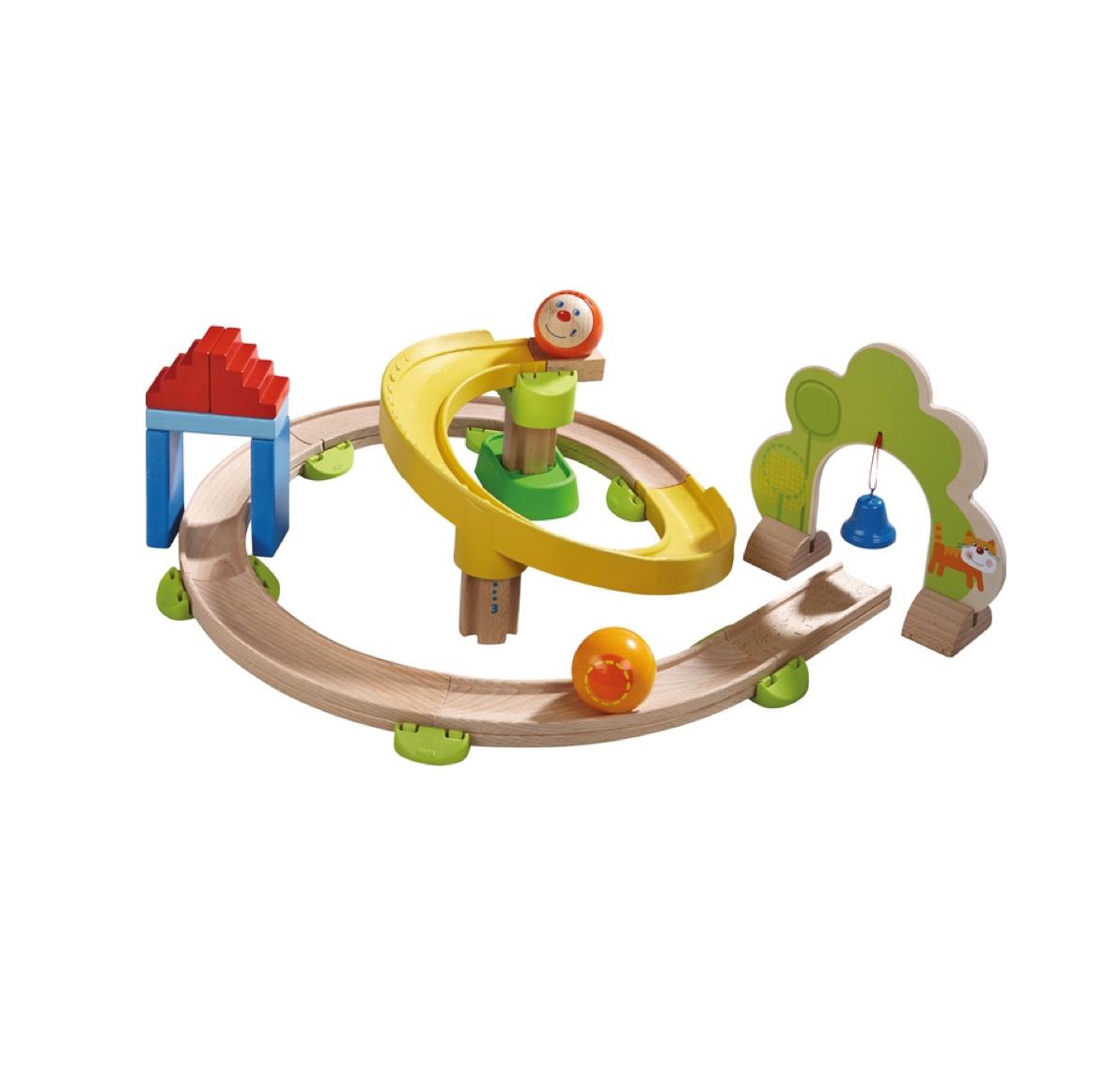 circuito-de-bolas-toboganisimo-de-haba-en-el-mundo-de-mico2