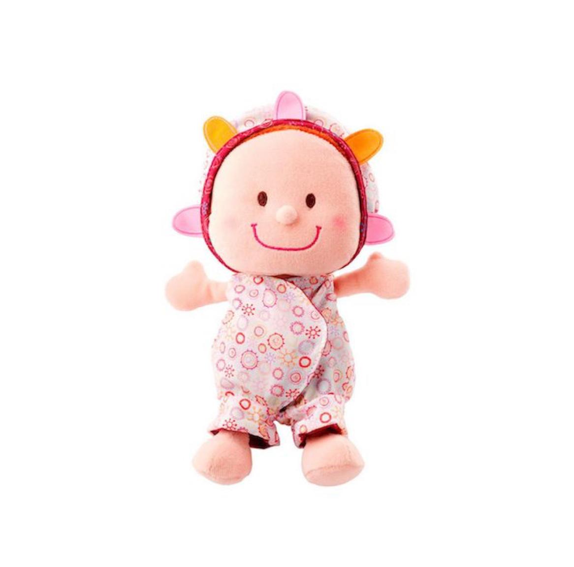 baby-eline-de-lilliputiens-en-el-mundo-de-mico-2