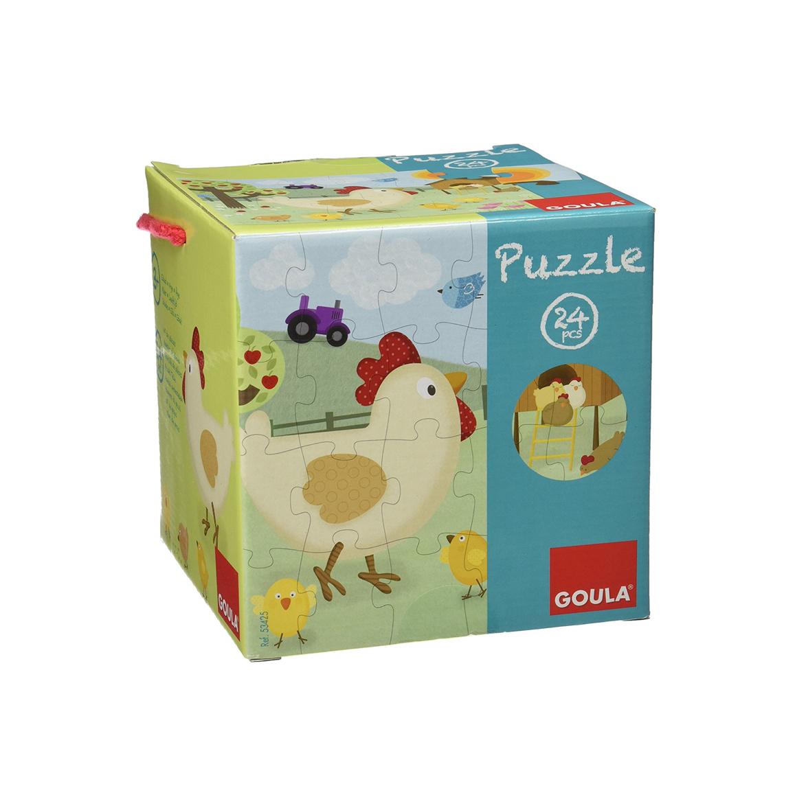 puzzle-gallina-de-goula-en-el-mundo-de-mico-2