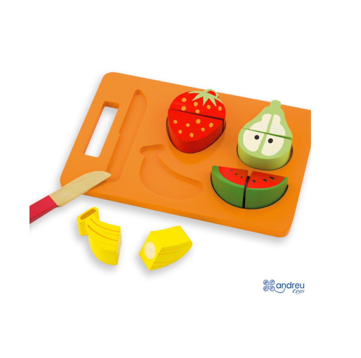 bandeja-de-frutas-de-madera-de-andreu-toys-en-el-mundo-de-mico-2
