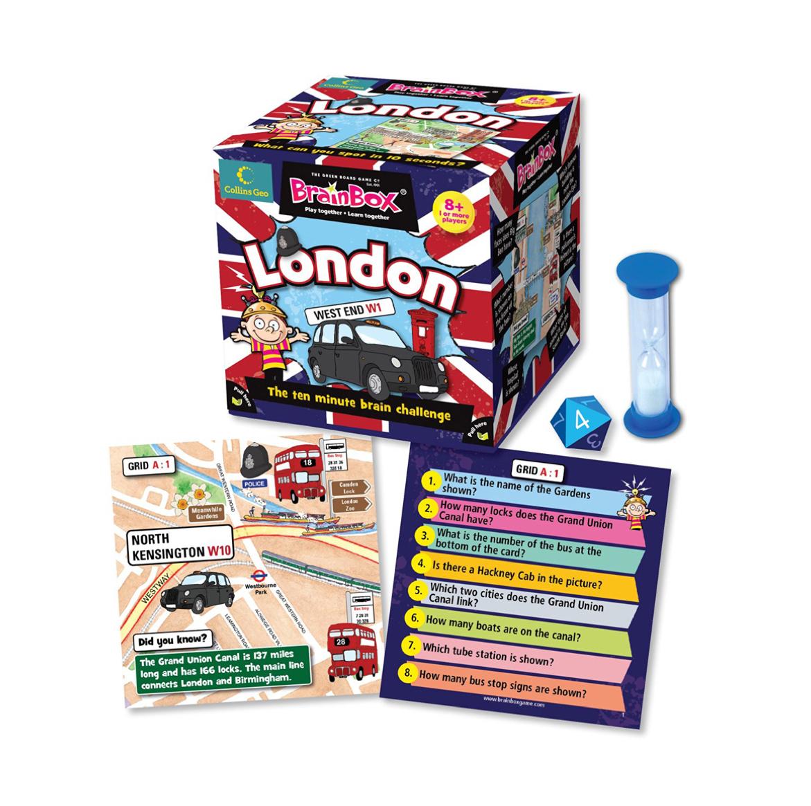 juego-de-memoria-london-de-brainbox-en-el-mundo-de-mico