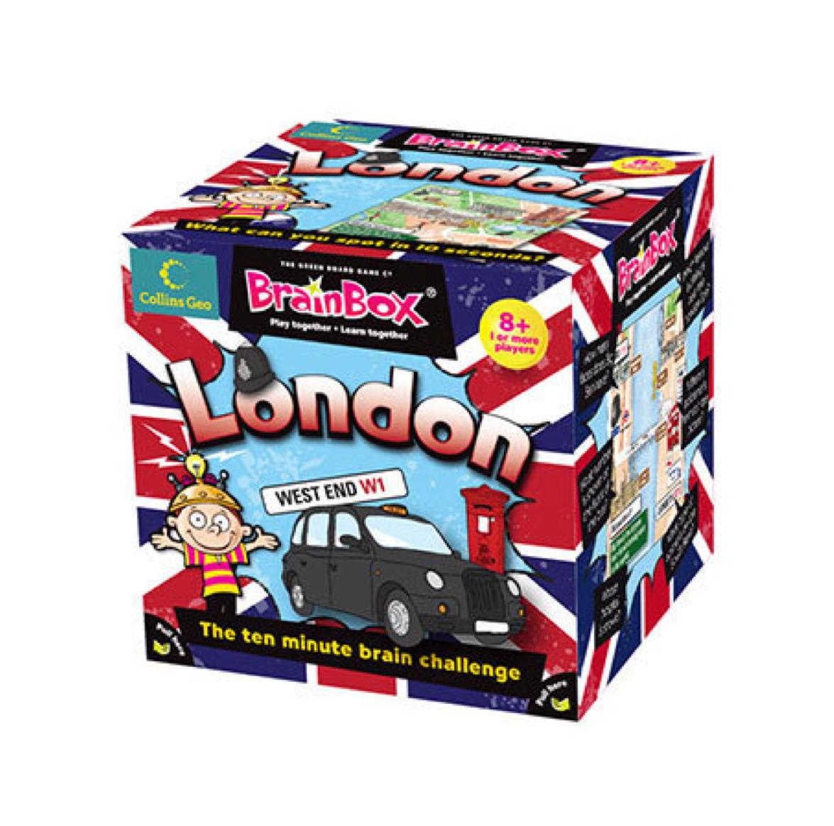 juego-de-memoria-london-de-brainbox-en-el-mundo-de-mico-2