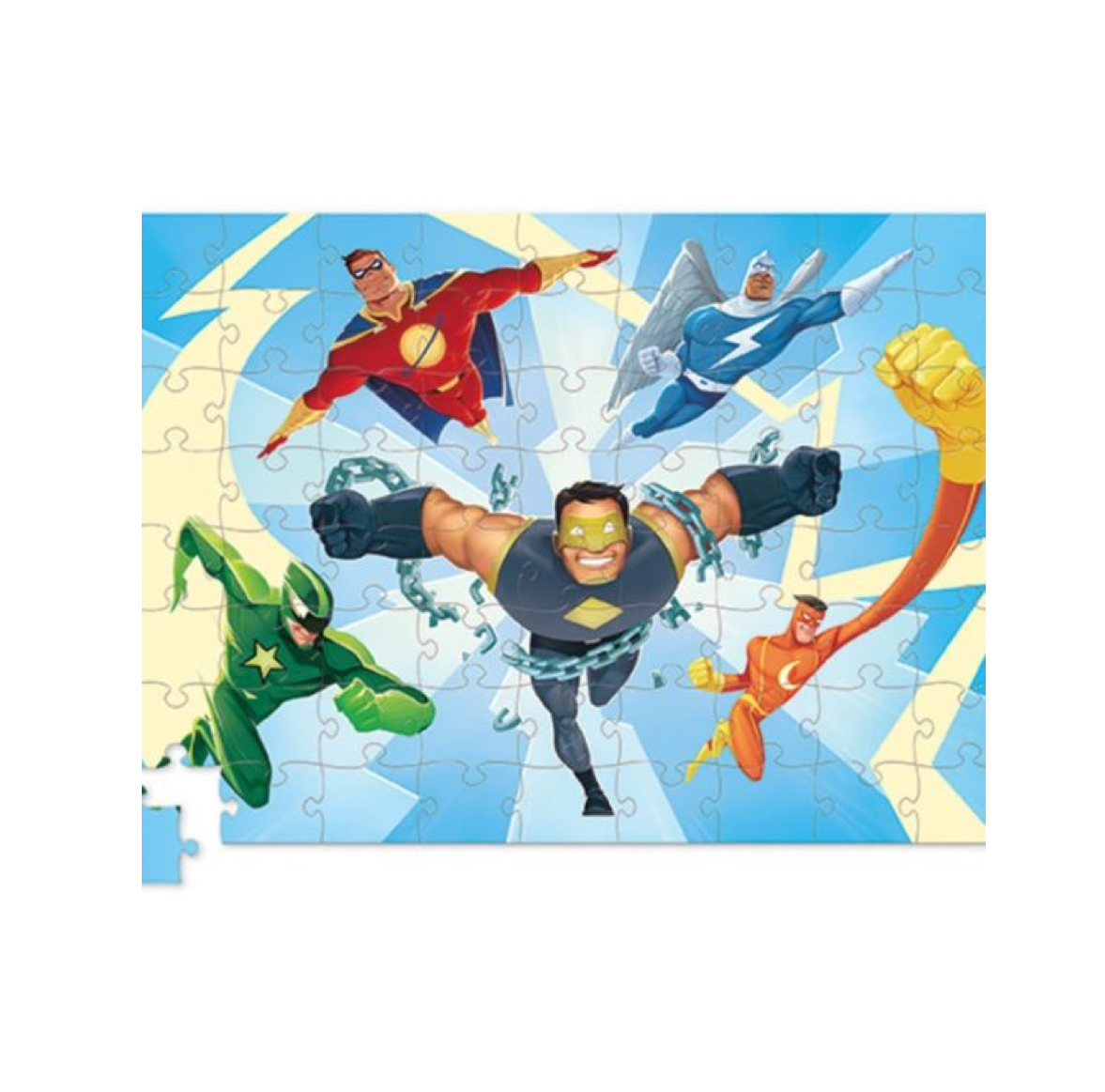 puzzle-de-los-super-heroes-de-crocodile-creek-en-el-mundo-de-mico-2