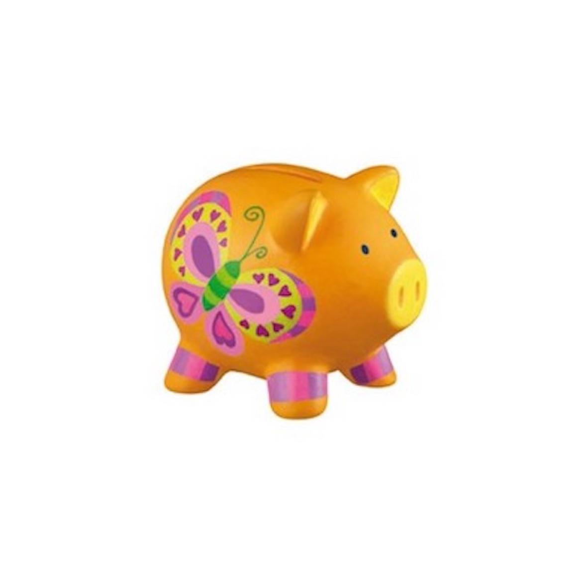 pinta-tu-hucha-cerdito-paint-your-own-piggy-bank-de-4m-caja-en-el-mundo-de-mico-3