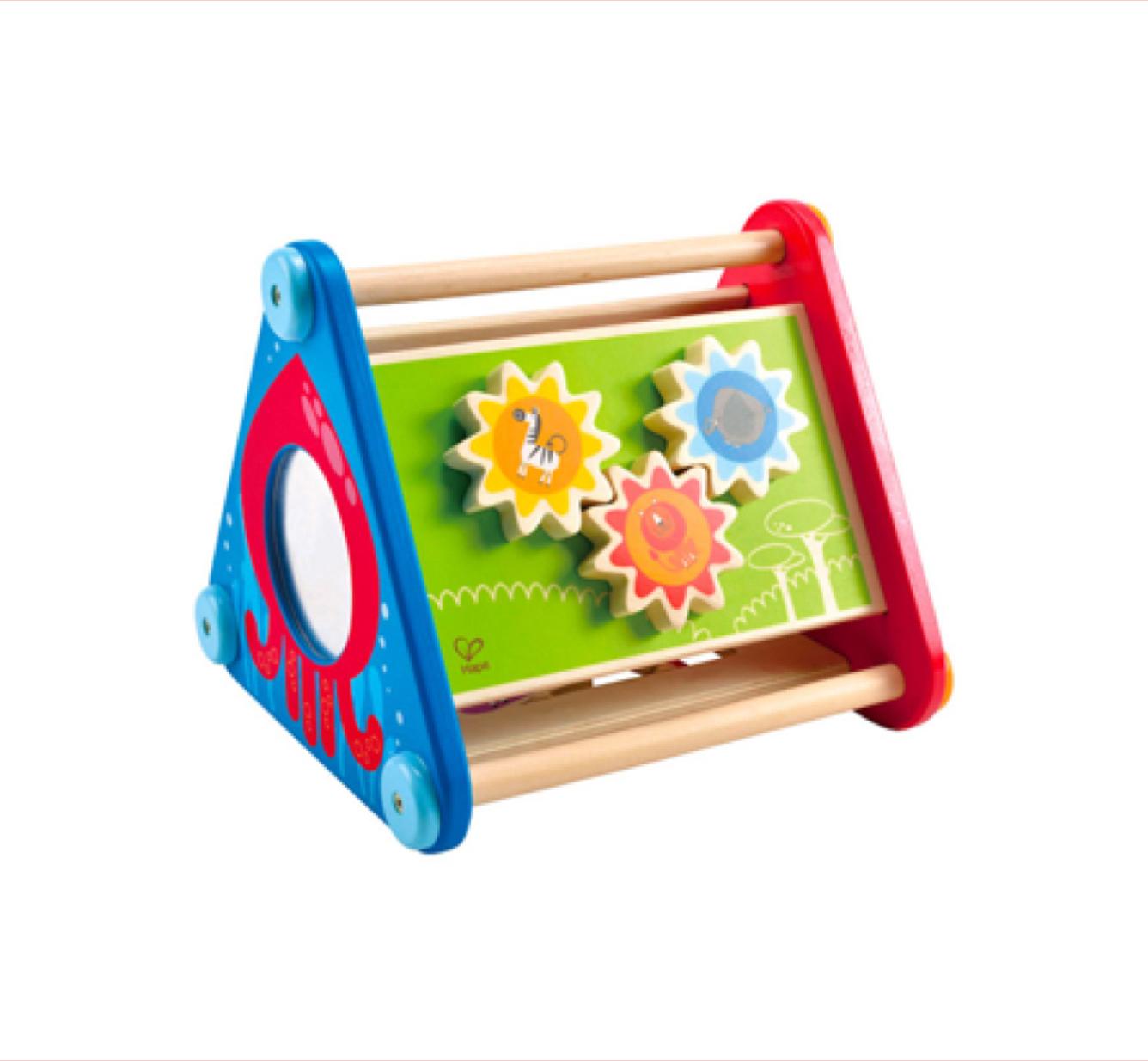 caja-de-actividades-de-hape-en-el-mundo-de-mico-4