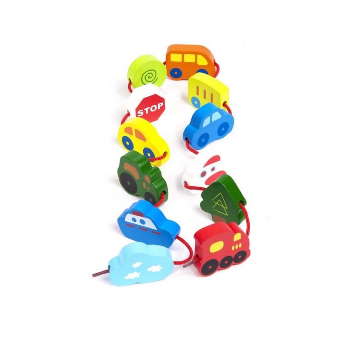 enhebrar-vehiculos-de-haba-en-el-mundo-de-mico