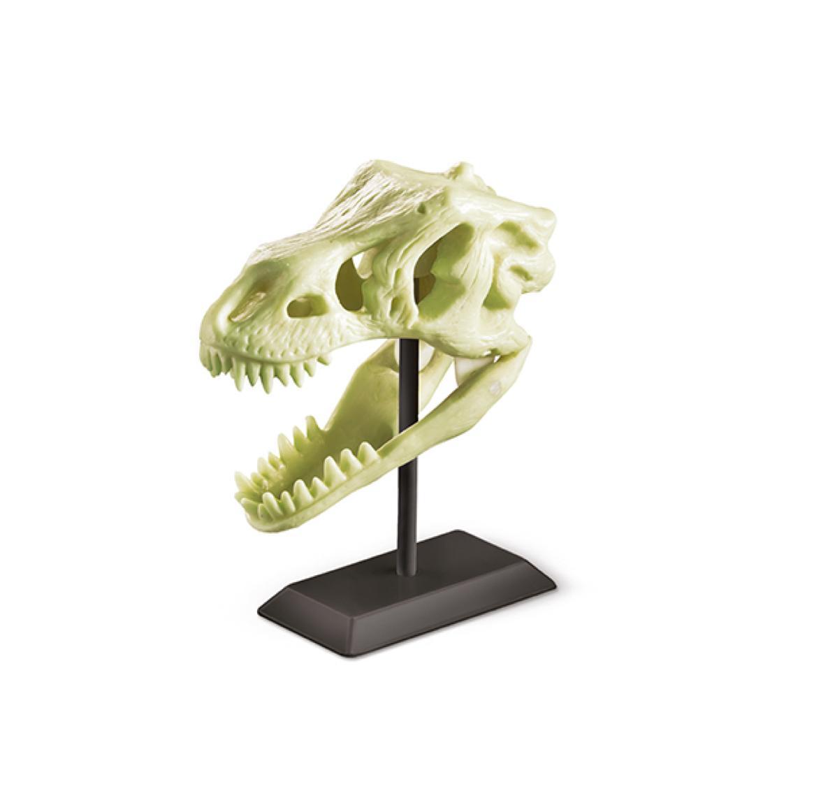 kit-de-paleontologo-glow-fossil-science-de-4m-en-el-mundo-de-mico-4