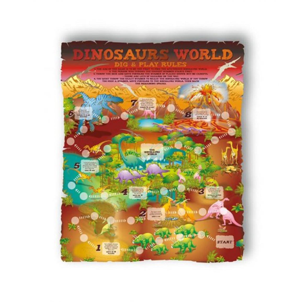 kit-excava-y-juega-con-los-dinosaurios-dinosaur-world-de-4m-en-el-mundo-de-mico-2