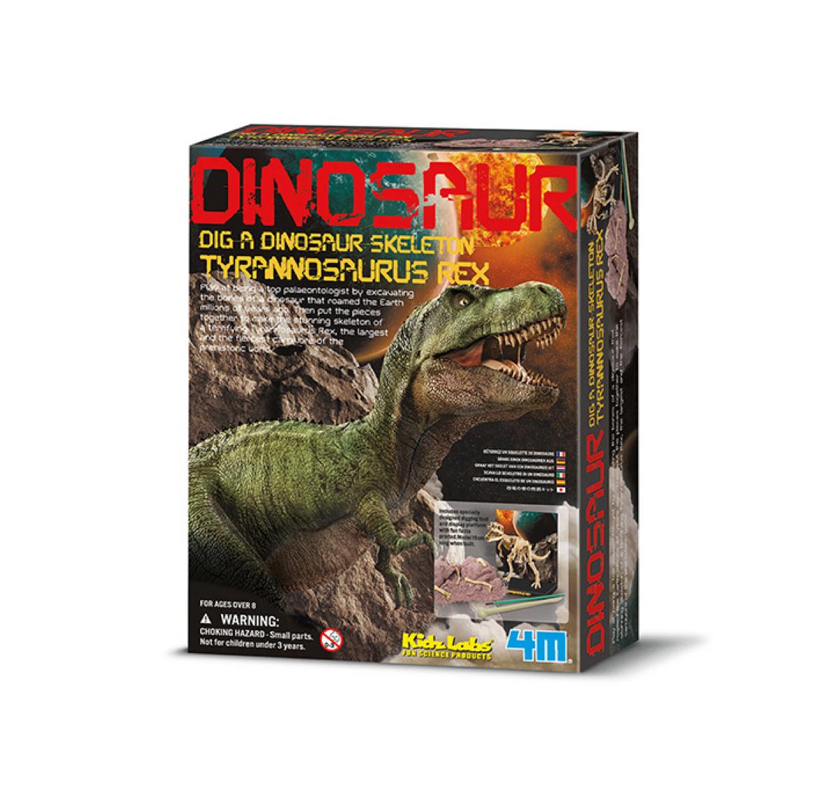 esqueleto-de-tiranosaurio-rex-tyrannosaurus-rex-skeleton-de-4m-en-el-mundo-de-mico