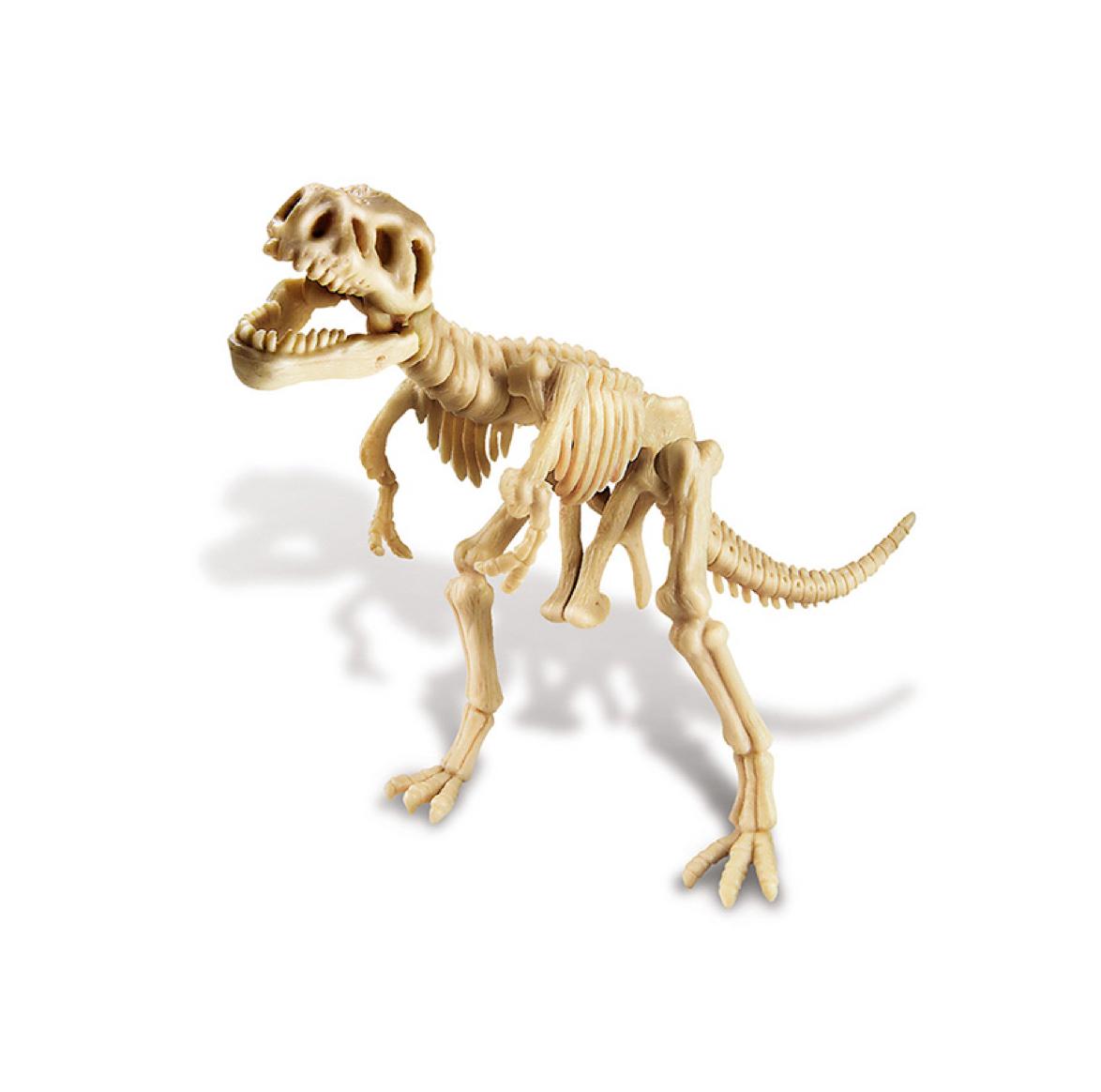 esqueleto-de-tiranosaurio-rex-tyrannosaurus-rex-skeleton-de-4m-en-el-mundo-de-mico-2