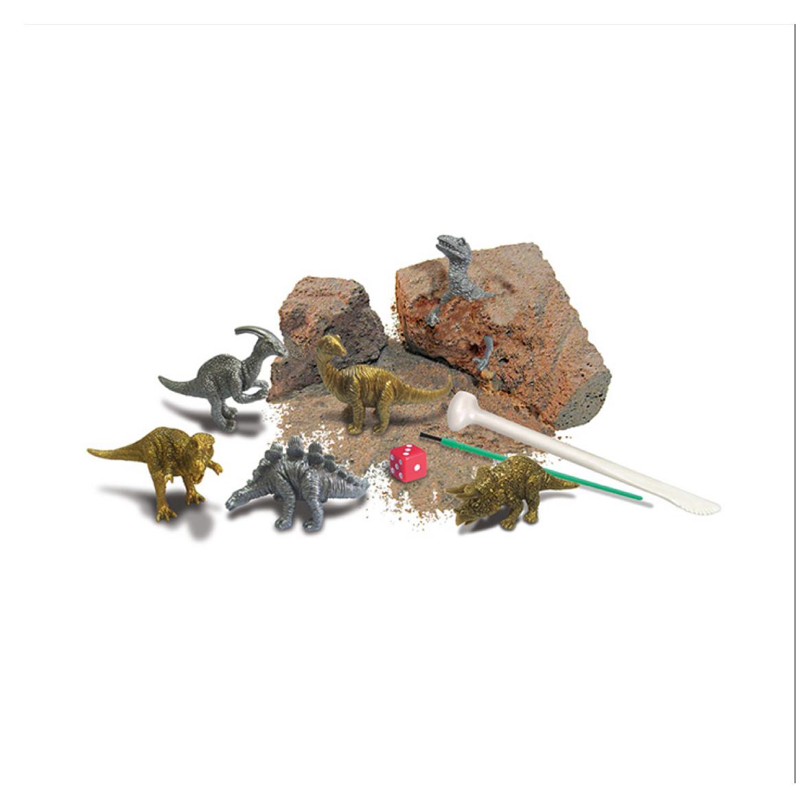 kit-excava-y-juega-con-los-dinosaurios-dinosaur-world-de-4m-en-el-mundo-de-mico-3