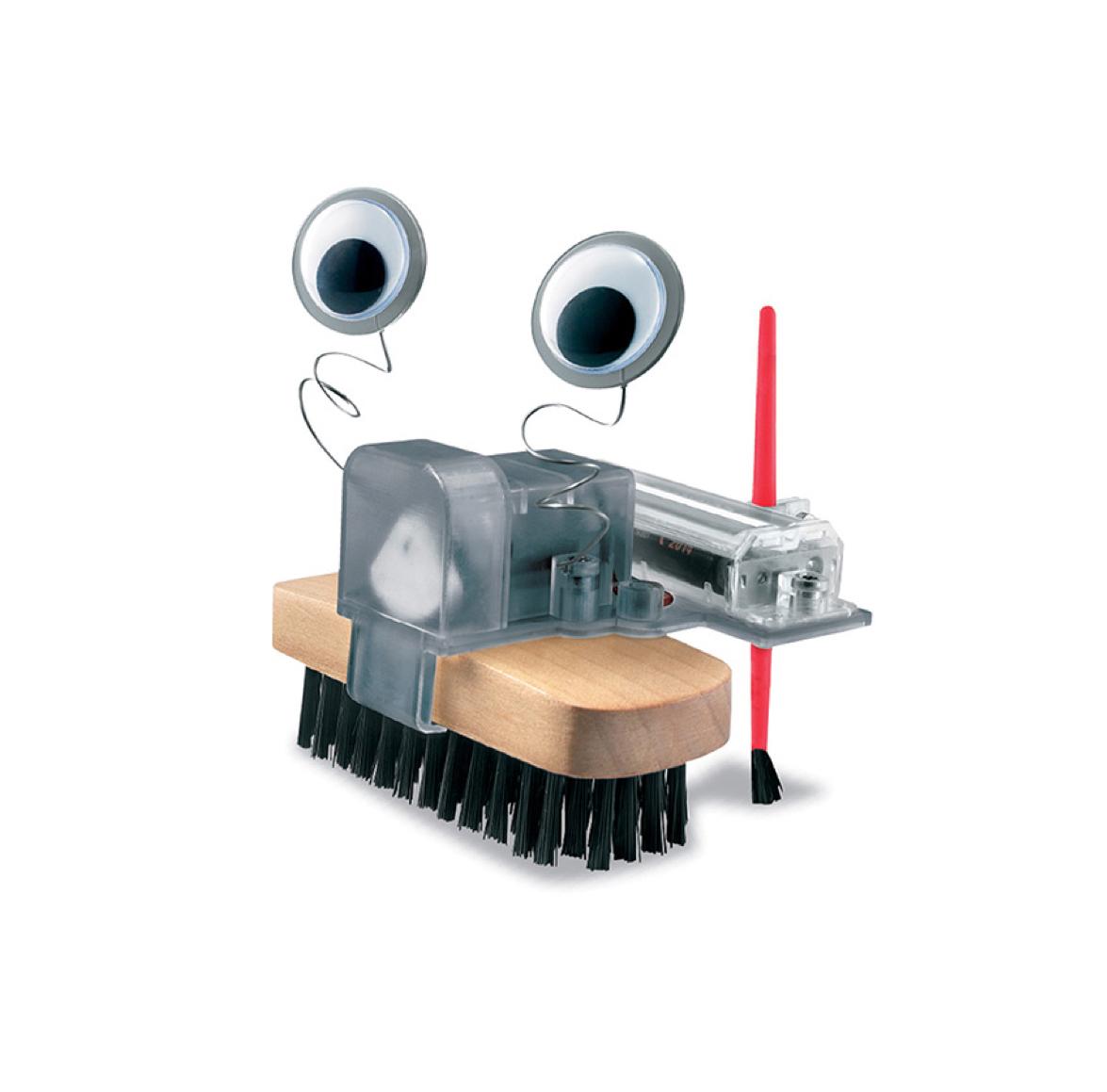 cepillo-robot-brush-robot-de-4m-en-el-mundo-de-mico-2