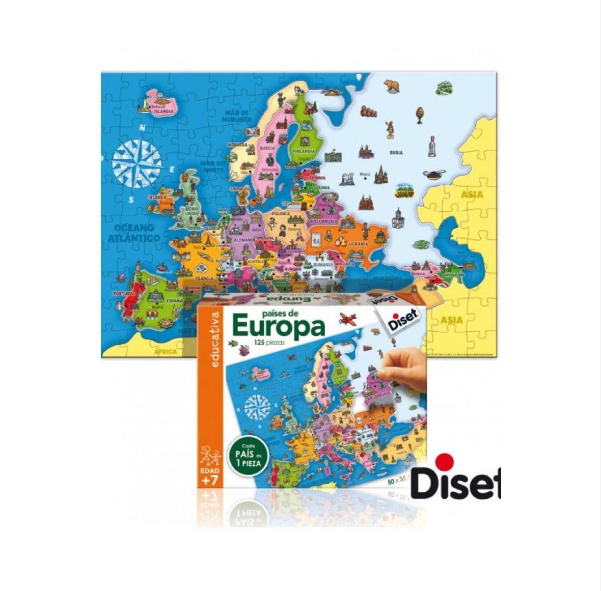 paises-de-europa-de-diset-en-el-mundo-de-mico