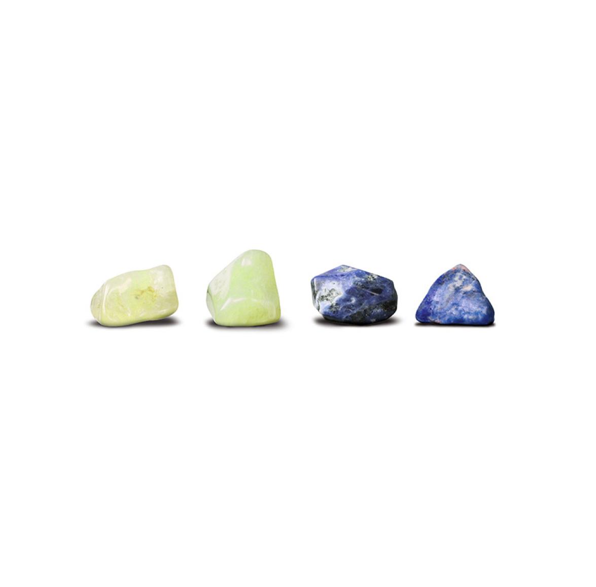 kit-de-minerales-crystal-mining-de-4m-en-el-mundo-de-mico-3