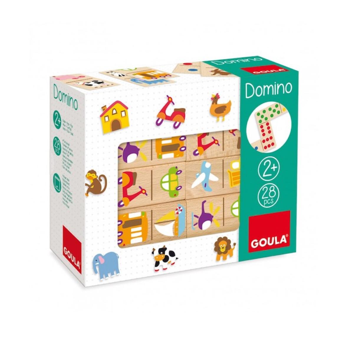 domino-vehículos-de-goula-en-el-mundo-de-mico-2
