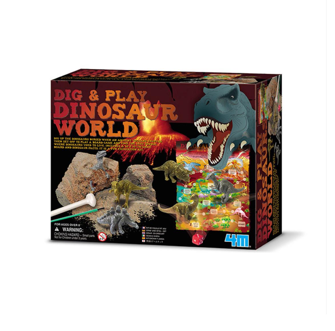 kit-excava-y-juega-con-los-dinosaurios-dinosaur-world-de-4m-en-el-mundo-de-mico
