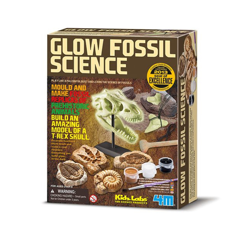 kit-de-paleontologo-glow-fossil-science-de-4m-en-el-mundo-de-mico