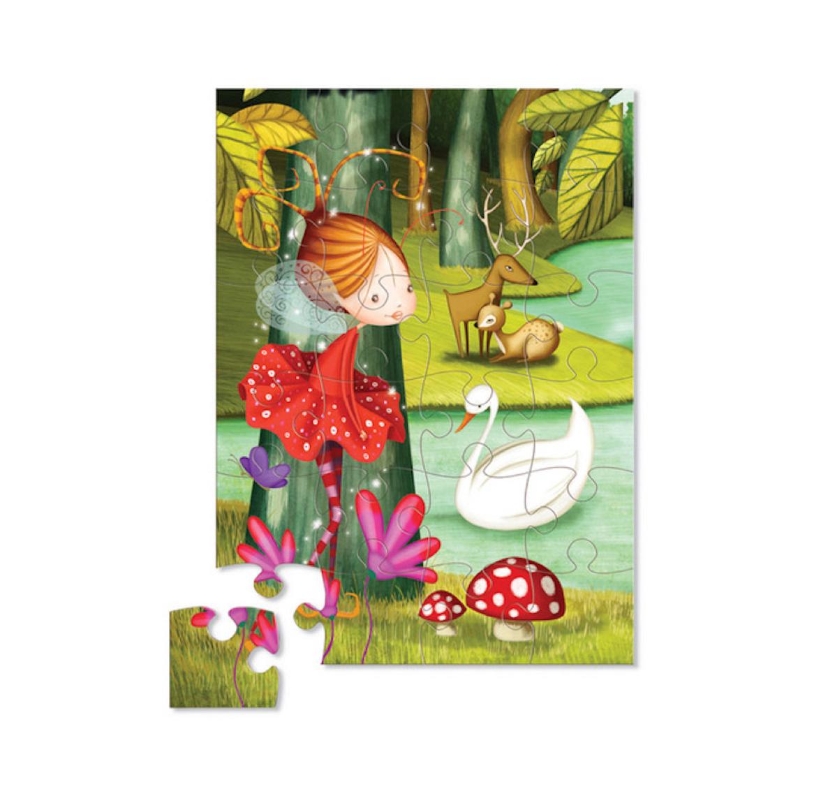 puzzle-hada-fairy-de-crocodile-creek-en-el-mundo-de-mico-2